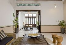 Real Estate - Behind the facades of Joo Chiat's Peranakan houses