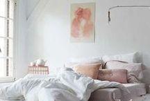#HomeDecor / Design and home decor inspirations
