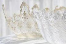 fabric/fiber/textile