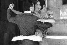 Tango & Dance