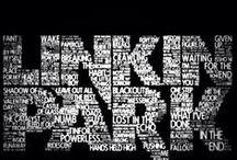 Linkin Park!♥