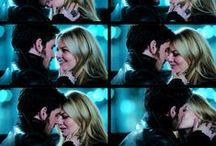 Once Upon A Time♥