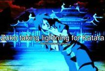 Avatar/Zutara♥
