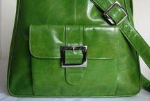 bags - tašky, kabelky