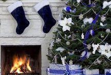 *** Christmas - Vianoce ***