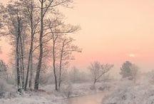 22) Winter