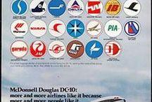 --< Transport: Airlines>-- / Все выше ....