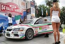 ---< Auto: Rally - Race - Raid - Transport >--- / Rally - Race - Raid -  Rally - Race - Raid Transport