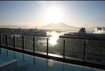 Napoli / Napoli