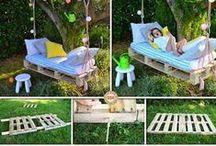 attività estate / giochi e attività estive per bambini
