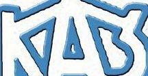 ♦ Auto: KAZ - КАЗ (SU - GRUZ)  (1951 - 1991) / Кутаистский Авто Завод * Kutaistsky Avto Zavod * Kutaisi Auto plant (1951 - 1991) Грузия: Кутаиси