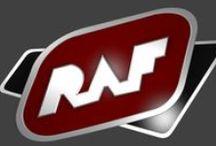 Auto: RAF - РАФ  (SU-LT) (1951-1998) /  (1951-1998) Rīgas Autobusu Fabrika * Рижский Автобусный Завод * Rizhsky Avtobusny Zavod * Rigas BUS  Plant  Rīgas eksperimentālā autobusu fabrika, позднее получивший известность как Rigas Autobus Fabrika *** Латвия **** LT ****