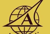 "♥ Auto: Avtoexport   (SU) [1956 - 1999] ♥ / v/o Avtoexport * Всесоюзное объединение ""Автоэкспорт"" * (1956 - 1999)"