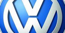 Auto: VolksWagen AG (1937) - 'Das Auto' (DE) / VolksWagen Group * VolksWagen AG  (1937) * Audi * Bentley * Man AG * Porsche AG * Seat * Skoda * Lambordgini * Scania @@@ Wolfsburg, Germany