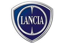 Auto: Lancia (IT) (1906) / Lancia Automobiles S.p.A 1906  < Fiat S.p.A < FCA Fiat Group