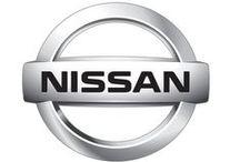 • Auto: Nissan (JP) [1933] / Nissan  Motor Co., Ltd (1933) @@@ Nishi-ku, Yokohama, Japan (Officially registered in Kanagawa-ku, Yokohama, Kanagawa Prefecture) _ Divisions:Nissan *  Infiniti *  Nismo *  Datsun *