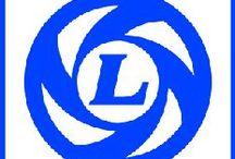 Auto: Layland (UK) - British Layland (1896-1968) / Leyland Motors Limited (1896-1968) * Merged with British Motor Holdings @@@ Leyland, England, UK