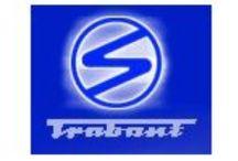 ♦ Auto: Trabant (DDR-DE) [1957–1991] / Trabant, 1957–1991  VEB Automobilwerk Zwickau, VEB Sachsenring Automobilwerke Zwickau