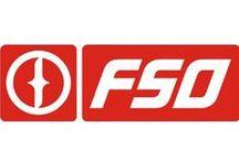 ♦ Auto: Syrena (PL)  [1957-1983 ] / Syrena, FSO, FSM, Poland 1957-1983