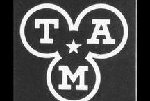 Auto: TAM (YU) 1947-2011 / TAM (YU)  1947-2011 Tovarna avtomobilov Maribor  @@@Maribor, Slovenia @@@