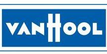 Auto: VANHOOL (BE) 1947 / VANHOOL (BE)  1947 * Van Hool NV * @@@ Koningshooikt, Belgium