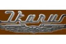 ♦♥ Auto: IKARUS (HU) 1895  > Iveco > Irisbus ♥ / IKARUS (HU)  1895 @@@ Budapest, Hungary > Iveco > Irisbus