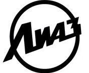 Auto:  LIAZ (SU - RUS) / LIAZ (SU - RUS)