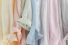 #PastelColors / Diy,fashion and home decor in pastel colors!