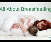 Breast Feeding LHG / Everything to do with breastfeeding - increasing breastmilk, pumping breastmilk, storing breastmilk, breastfeeding positions... If you would like to join this board please join this Facebook group for instructions: https://www.facebook.com/groups/pinterestgroupboardslynne/