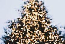 23) Christmas