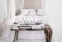 03) Bedroom