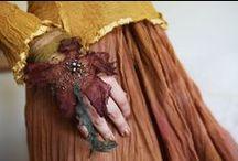 2 Clothes in the style of ethnic / boho / shabby chic (одежда в стиле этно/бохо/шебби шик) / Бохо это многослойность и аксессуары: браслеты, ожерелья, шарфы, ремни, узкие джинсы, расшитые бисером туники,кардиганы из натуральных тканей-лен, шифон, свободный крой, сапоги и сандалии на плоской подошве. Цвета – черный, хаки, серый, синий, белый. How to Look Boho? Boho is free people dresses and skirts, sandals and flat boho boots, bracelets, necklaces, scarves, belts, skinny jeans, embroidered with beads tunics, cardigans, natural fabrics linen, chiffon, color-black, khaki, gray, blue...