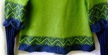 Knitting, crochet, machine knitting. Вязание, вязание крючком, машинноe вязаниe. Pletení, háčkování. / Машинное вязание. Ручное вязание одежды. Жаккардовые узоры спицами. Зимняя и летняя одежда. Ажурное вязание. Вышивка по трикотажу. Аппликация на трикотаже. Machine knitting. Crocheted apparel. Jacquard patterns spokes. Winter and summer clothing. Openwork knitting. Embroidery on the jersey. Applique on the jersey. Strojové pletení. Ruční pletení. Zimní a letní oblečení. Prolamované pletení. Žakárské pletení. Aplikace. Výšivka.