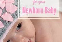 Baby Care Tips LHG / Baby care, newborn baby care tips, how to look after your baby. If you would like to join this board please join this Facebook group for instructions: https://www.facebook.com/groups/pinterestgroupboardslynne/