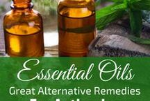 Natural Remedies LHG / Natural remedies, home remedies and holistic treatments.   If you would like to join this board please join this Facebook group for instructions: https://www.facebook.com/groups/pinterestgroupboardslynne/