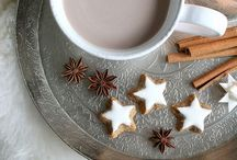 Simply Christmas / From craft and gifts to home decorating ideas, this board is packed with festive inspiration for a calm, peaceful, atmospheric home this Christmas. Just add friends, family and love.