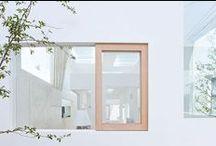 My future home / by Veronica Haglund Torres