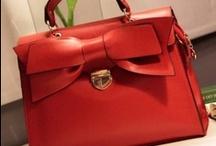 Handbags - Call My Name!! / by Sheila Douglas