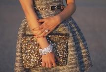 My Style / by Lauren Joan