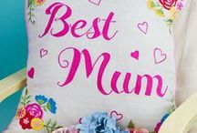 Mother's Day Gifts / http://www.prezzybox.com/mothers-day-gifts.aspx