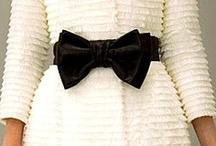 Chic Whites / #Fahshion, #Style, #White