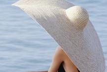 Classics / #Fashion + #Style: #Classic #Glamour