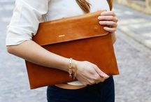 Simply Fashion / Beautiful bags, classic clothes and gorgeous jewellery ideas for her