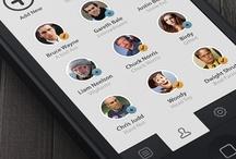 GUI - Great User Interface