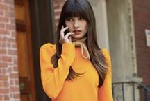 Style: Fashion Forward