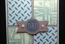 Diamond Plate {Background Builder Cling Stamp}