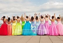 Prom/Homecoming Picture Ideas