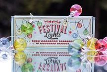 Festival Heros / With the festival season fast approaching, these products will ensure you have the best time possible!