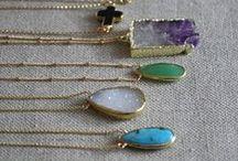 Gems&Jewels.