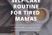 Healthy Lifestyle & Self Care / Healthy food & healthy recipes, natural remedies, self care, fitness for moms, relaxation techniques, Christian stress management, healthy living & healthy lifestyle motivation, daily habits, daily routine schedule & more.